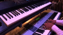 Spirit Of Praise 4 feat. Kgotso - Modimo Urifile.mp4