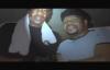 Vuyo Mokoena  Khomelela From Remembering Vuyo Mokoena Vol 2 DVD