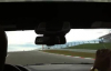 Ralph Gilles in the 2014 Grand Cherokee SRT.mp4