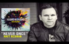 Matt Redman Never Once  Official Lyric Video
