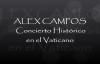 Alex Campos en el Vaticano.mp4