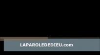 PDD - Points contacts pour être exaucé au NOM DE JÉSUS.mp4