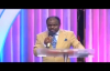 Dr. Abel Damina_ The Old and the New Covenant in Christ - Part 7.mp4