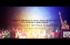 Musical Tribute - The Ministry of Evangelist Myrna Summers.flv