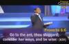 You Must Learn How To Save Money And Build Wealth Ps Chris Oyakhilome.mp4