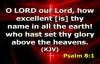 DR PASTOR PAUL ENENCHE-BREAKING FORTH FAST DAY-18 MORNING.flv