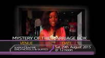 THE MYSTERY OF THE MARRIAGE BOX.flv