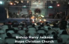 Bishop Harry Jackson - Revival.mp4
