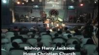 Bishop Harry Jackson - Revival.mp4