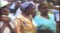 Bishop Owusu Tabiri - Mim Buo Part 11.flv