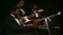 We Shall Meet Again - Mississippi Mass Choir.flv
