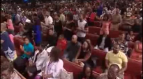 Potter's House's 19th Year Church Anniversary _ Freedom_ It Costs Too Much Bishop T.D. Jakes.flv