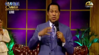 Healing School-Global Communion Service with Pastor Chris Oyakhilome- March Edition.mp4