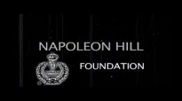 Napoleon Hill Foundation Clip 4.mp4