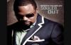 Hezekiah Walker-God Favored Me Ft Marvin Sapp And DJ Rodgers with lyrics(HQ)