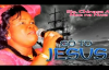 Sis. Chinasa A. Mee Na Mma - Go To Jesus - Nigerian Gospel Music.mp4