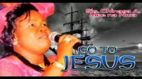Sis. Chinasa A. Mee Na Mma - Go To Jesus - Nigerian Gospel Music.mp4