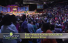 Learning to do Well _ Jesse Duplantis _ 2014 SWBC.mp4