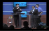 Dr Mike Murdock - Rivers of Life Church