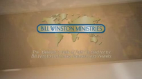 Dr Bill Winston Sermons - Putting Faith to Work.flv