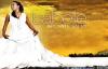 [2009] Isabelle Valdez- Apoyate en Mi (CD COMPLETO).mp4