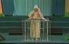 Bishop Iona Locke preaching The Evolution of Woman (part 2).flv