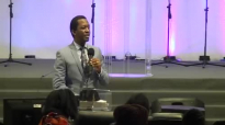 The Word Of Our Testimony Part 2_Pastor S Khoza.mp4