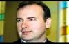 Kenneth Stewart Sermon  Weak Faith Accepted