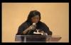 Juanita Bynum Sermons 2017 - Divine Healing On Demand , Juanita Bynum New Video .compressed.mp4