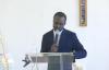 Centre Chrétien CCAC - la puissance de la consécration Pasteur Sérge Mavuela.mp4