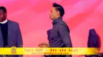 Manasseh Jordan - God Heals Baby In The WOMB.flv