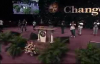 John Gray and The Full Gospel Baptist Fellowship Youth Choir At The 2015 conference Titled Changed.flv