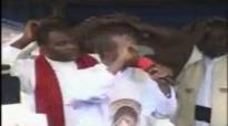 Fr  Mbaka - Weep No More Prt B - _part_2_of_2