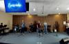 Casa de Oración Lunes 31 de Mayo de 2021-Pastora Nivia Dejud.mp4