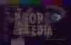 Chioma Jesus - Mracle God vol 2 by Sis Amaka Okwuoha part (1).compressed.mp4