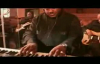 Kathy Taylor, Dorothy Norwood & Mississippi Mass Choir - At Calvary.flv