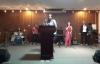 Activando la fe en la Samgre de Cristo parte 3. Pastora Nivia Dejud.mp4