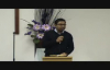 Rev. David Lah. (Jeremiah 33_3). Nov 19, 2011.flv