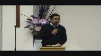 Rev. David Lah. (Jeremiah 33_3). Nov 19, 2011.flv