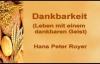 Dankbarkeit (Hans Peter Royer).flv