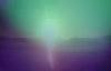 Be Still  Steffany Frizzell Gretzinger & Bethel Music  Tides Official Lyric Video