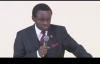 PLO LIMUMBA BEST EVER POWERFUL SPEECH#FREEDOM IS COMING #AFRICAN UNITE TIME IS N.mp4