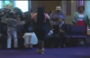 PROPHET ISAAC ANTO PROPHESYING IN U.S.A. NEW JERSEY (PROPHET ISAAC ANTO) EPISODE.mp4