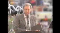 What Jesus Taught About Heaven _ Hell - Jimmy Swaggart