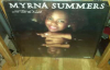 Myrna Summers - I Just Want To Say Thank You.flv