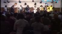 Athom's Mbuma & Henri Papa Mulaja eh Yawhé - Muana na Mpate.flv