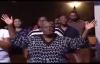 Mt Zion Baptist TN Praise Team - Holy Is Our God.flv