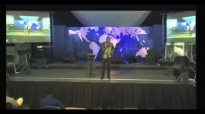 Be Fearless And Give [Pastor Muriithi Wanjau].mp4