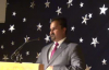 Pastor Boaz Kamran (Short message on youth sunday2014).flv