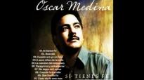 2 horas de musica cristiana con lo mejor de Oscar Medina.flv